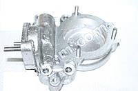 Корпус насоса водяного (полупомпы) УАЗ,Волга 2401(без носика) (производство Ульяновск)