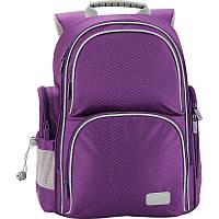 Рюкзак школьный KITE Smart-2 K17-702M-2