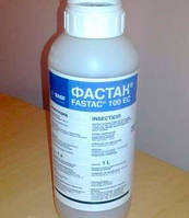 """Фастак к.е. (1л) Инсектицид от """"BASF"""""""