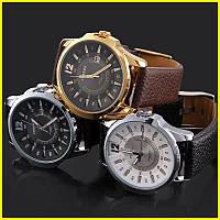 Мужские часы Curren Coloradо 5 Цветов в наличии!