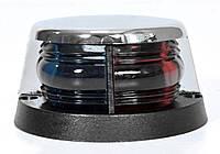 Навигационный огонь LED красный-зеленый, фото 1