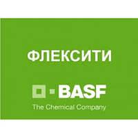 """Фунгицид Флексити  """"BASF"""""""