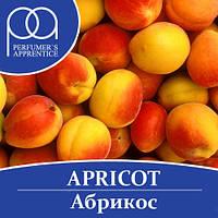 """Ароматизатор TPA (TFA) """"Apricot flavor"""" 5мл"""