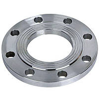 Фланец плоский стальной 40мм Ру16 ГОСТ 12820-80