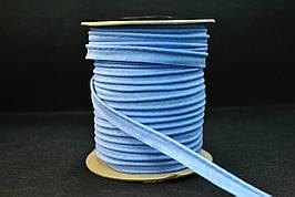 Кант голубой