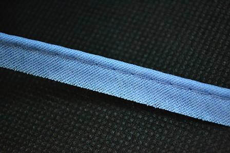 Кант голубой, фото 2
