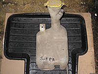 Бачок стеклоомывателя Форд Сиерра Ford Sierra