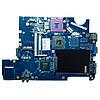 Материнская плата Lenovo IdeaPad B550, G550 KIWA7 LA-5082P Rev:1.0 (S-P, GL40, DDR3, UMA)