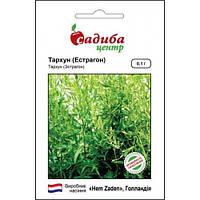 Насіння пряних трав Тархун (эстрагон)  0,1г