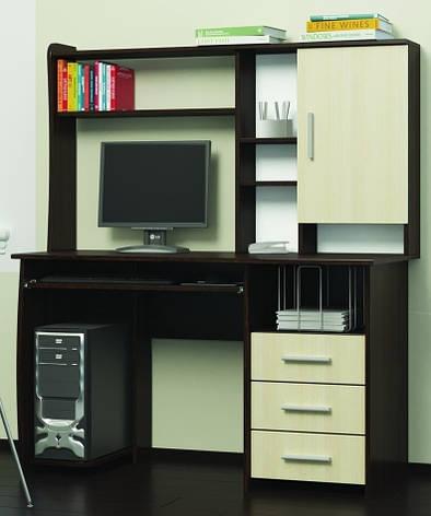 Компьютерный стол Студент Класс, фото 2