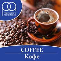 """Ароматизатор TPA (TFA) """"Coffee"""" 5мл"""
