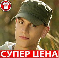 Военная КЕПКА МИЛИТАРИ цвет ОЛИВКОВЫЙ MB095