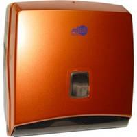 Диспенсер для бумажных полотенец 9004U