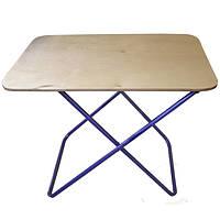Раскладной стол «Туристический», фото 1
