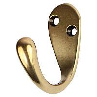 Крючок Bosetti Marella CL 43003.052 золото, фото 1