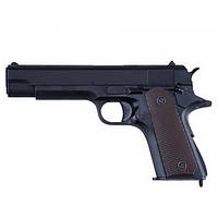 Страйкбольный Пистолет CYMA Colt M1911