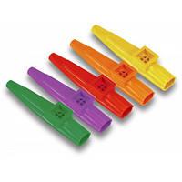 DUNLOP 7700-kazoo