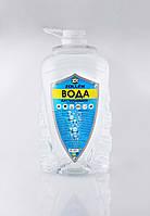 Дистиллированная вода Zollex 5л