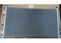 Радиатор кондиционера ЗАЗ Форза Тайвань