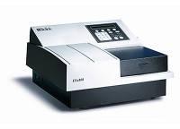Фотометр ELx808 автоматический многоканальный