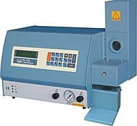 Пламенный фотометр для анализам крови анализ крови на аллергены цена инвитро