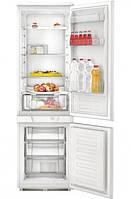 Hotpoint-Ariston Встраиваемый холодильник Hotpoint-Ariston BCB 31 AA