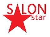 SalonStar - косметика, профессиональное оборудование и аксессуары по оптовым ценам