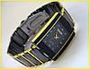 АКЦИЯ!!! Скидка -35%  Хитовые наручные часы RADO Integral 100% Качество!