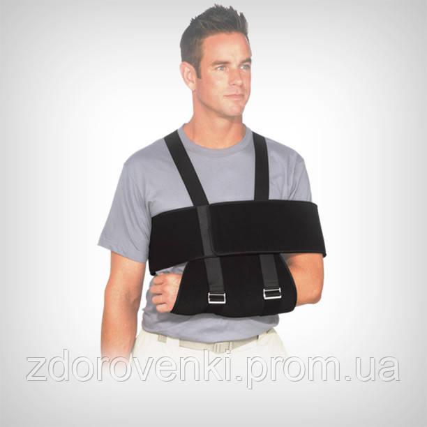 Купить повязка дезо на плечевой сустав фиксирующая цигун для суставов видио
