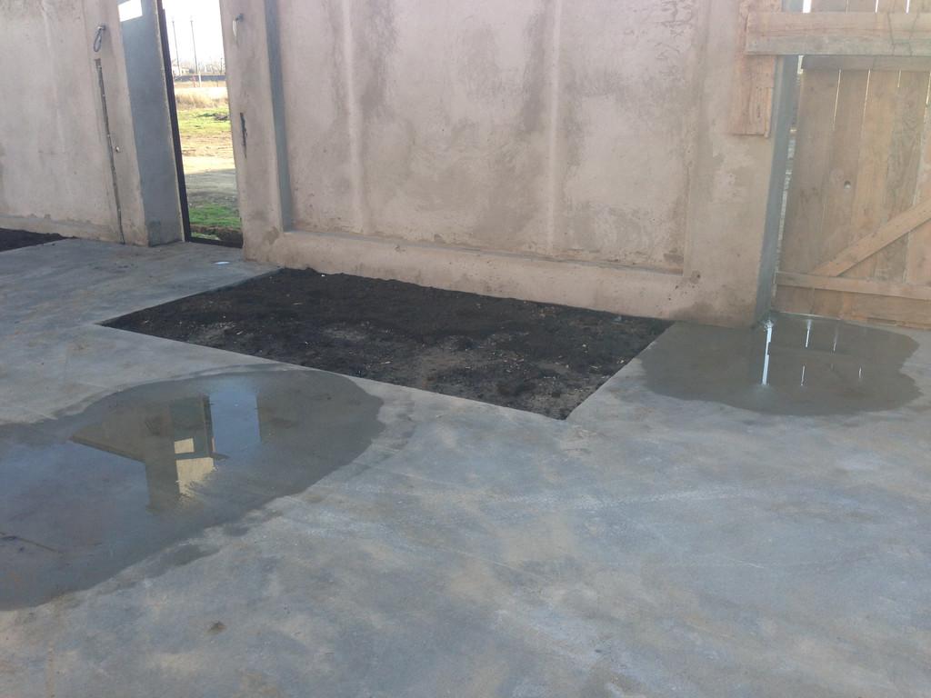 Качественная укладка тротуарной плитки с установкой ливнеприемников  (частная территория) 100 м.кв. 8