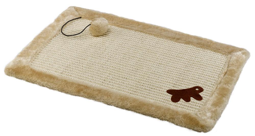 Ferplast PA 5616 Напольная когтеточка для кошек