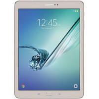 SAMSUNG SM-T819N Galaxy Tab S2 9.7 LTE ZDE (bronze gold)