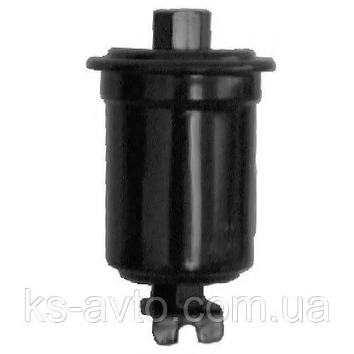 Фильтр топливный WK 614/24 X  Purolator F58064