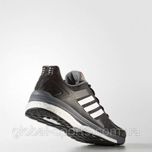 1d79f9f9 ... Мужские кроссовки adidas SUPERNOVA SEQUENCE 9 M(АРТИКУЛ:BB1613), ...
