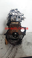 Двигатель (мотор) 1.3 Multijet (2005-2009) Fiat, Opel, б/у, FIAT 04451100831