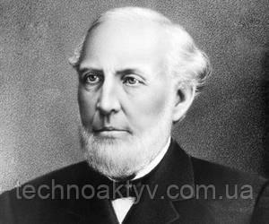 1842  Джером Инкриз Кейс (Jerome Increase Case) основал завод по производству молотилок в городе Расин, штат Висконсин, США. Он внес усовершенствования в текущую молотилку, отделив солому от зерна.