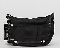 Каждодневная мужская плечевая сумка. Классический дизайн. Хорошее качество. Дешево.  Код: КГ673