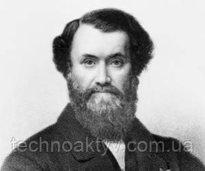 1847  В Чикаго Сайрус Маккормик основал компанию McCormick Harvesting Machine Company, которая впоследствии стала компанией International Harvester.