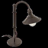 Настольная лампа Eglo 49459 Stockbury