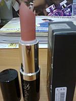 Помада Beauty Color Long Lasting Lipstick Розовый кедр № 11