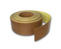 Тефлоновая ткань на клеевой основе (Стеклоткань) 0.08 х 50мм х 30м