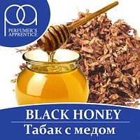"""Ароматизатор TPA (TFA) """"Black Honey"""" 5мл"""
