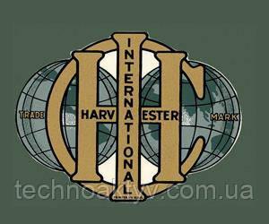 1919  Компания International Harvester разработала первый коммерческий механизм отбора мощности, который впервые установили на модели 8-16.