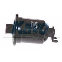 Фильтр топливный WK 614/24 X  AMC G5477