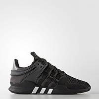 Мужские кроссовки Adidas EQT Support ADV(Артикул:BB1297)
