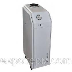 Котел газовый Житомир-3 КС-ГВ- 007 СН двухконтурный дымоходный