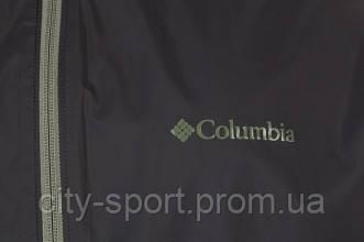 7e61351327c9 ... Ветровка мужская Columbia Roan Mountain art.1580231-015(RM3081-015),