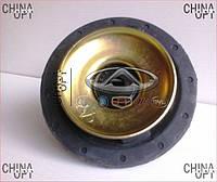 Опора верхняя переднего амортизатора, A112901030, Чери Амулет, Кари, А15, АFTERMARKET - A11-2901030