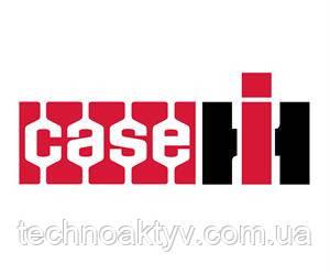 1985  Наследия J.I. Case и Сайруса Маккормик объединились под одной маркой: Case IH. Новая организация стала вторым по величине производителем сельскохозяйственного оборудования, кроме того, это позволило значительно расширить модельный ряд и дилерскую сеть.