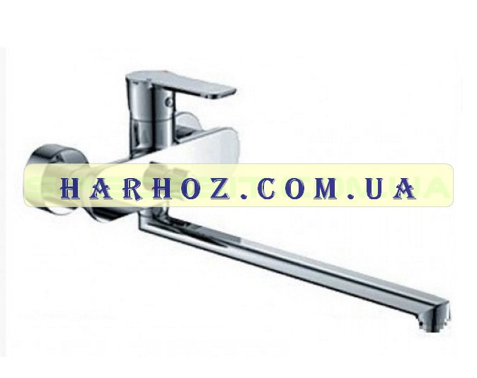 Смеситель для ванны Haiba (Хайба) Houston 006